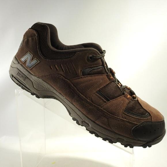 Mw605br Size 14 Walking Mens R6b11